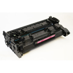High Yield MICR Toner Compatible with HP / TROY M402, M426