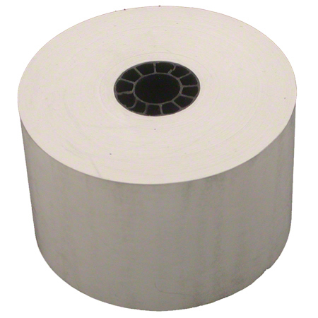 20lb Heavy Weight Thermal Roll
