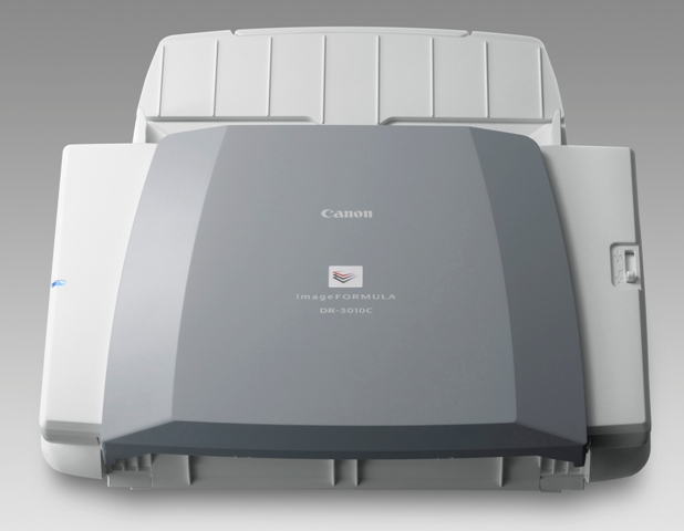 CANON IMAGEFORMULA DR-3010C WINDOWS 8.1 DRIVER