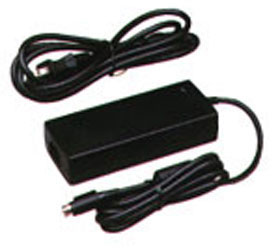 Star PS60A-24B US Power Supply