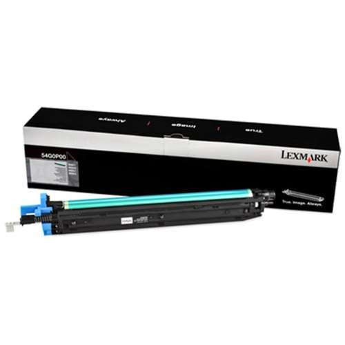 Lexmark MS911, MX910, MX911, MX912 Photoconductor