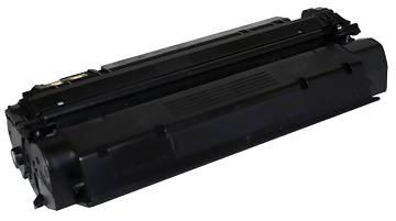 Extended Yield Black Toner Compatible with HP LaserJet 1160 / 13