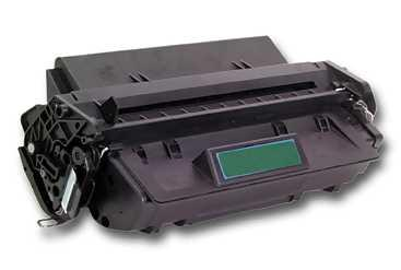 Standard Yield Black Toner Compatible with HP LaserJet 2100