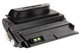 MICR Toner Compatible with HP LaserJet 4250 / 4350