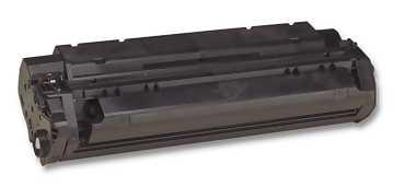 Jumbo Yield Toner Cartridge Compatible with HP LaserJet 1000/ 12