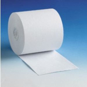 NCR 6634/NCR6684 2-Sided Thermal ATM Paper