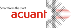Acuant Software Solutions