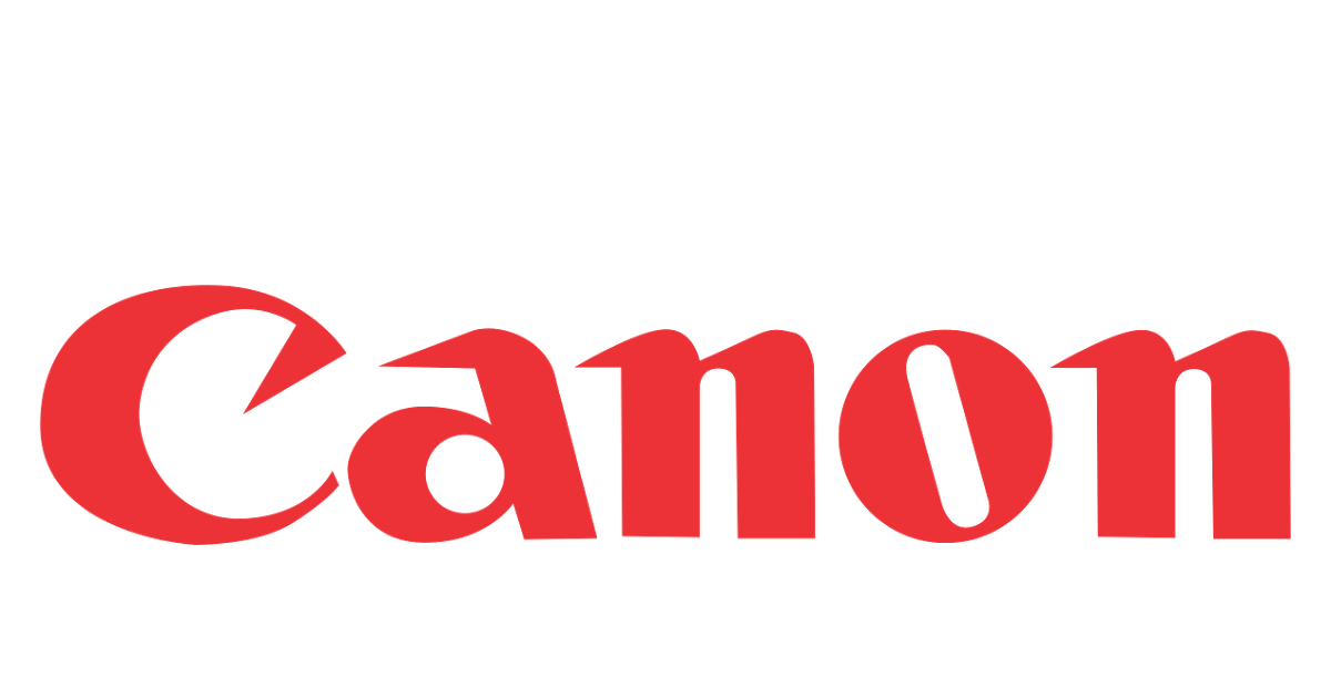 Canon Financial Printers