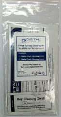 Digital Check RDC Cleaning Kit
