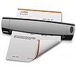 DS487-AS Duplex A4 ID Card & Document Scanner w/AmbirScan