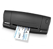 DS687-AS Duplex A6 ID Card Scanner w/AmbirScan