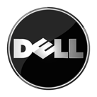 Dell Toner (compatible)