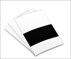 Calibration Sheets For Docketport 687