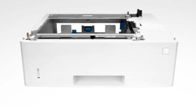 550 Sheet Paper Tray for HP M507DN