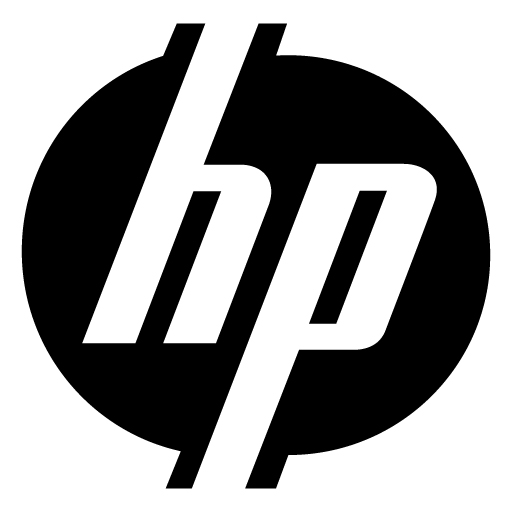 HP LaserJet Supplies