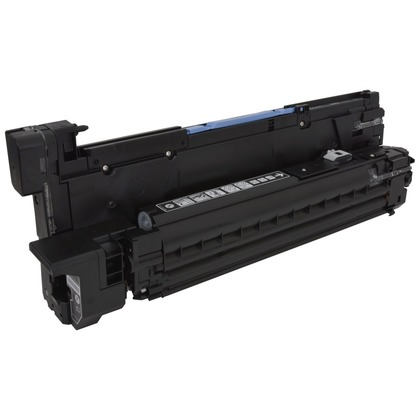 HP 828A Black Original LaserJet Image Drum