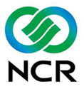NCR Financial Printers