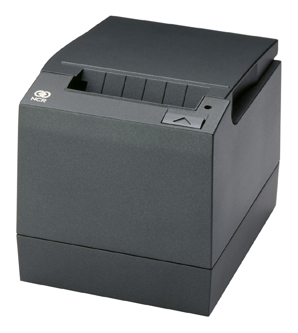 NCR RealPOS Thermal Receipt Printer
