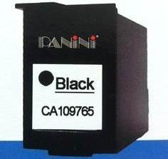 HPC6602A Ink Jet Cartridge