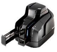 Panini Vision neXt - 160 dpm Check Scanner