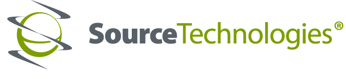 Source Technologies