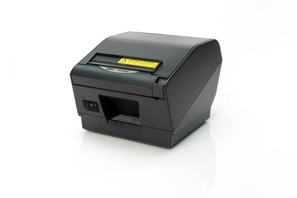 Star TSP800II Thermal Printer