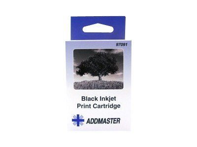 Addmaster IJ7200 Ink Jet Cartridge 97091