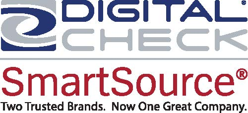 Burroughs Check Scanners | Canon Check Scanners | Digital