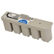 Epson TMS2000 Ink Cartridge 12pk