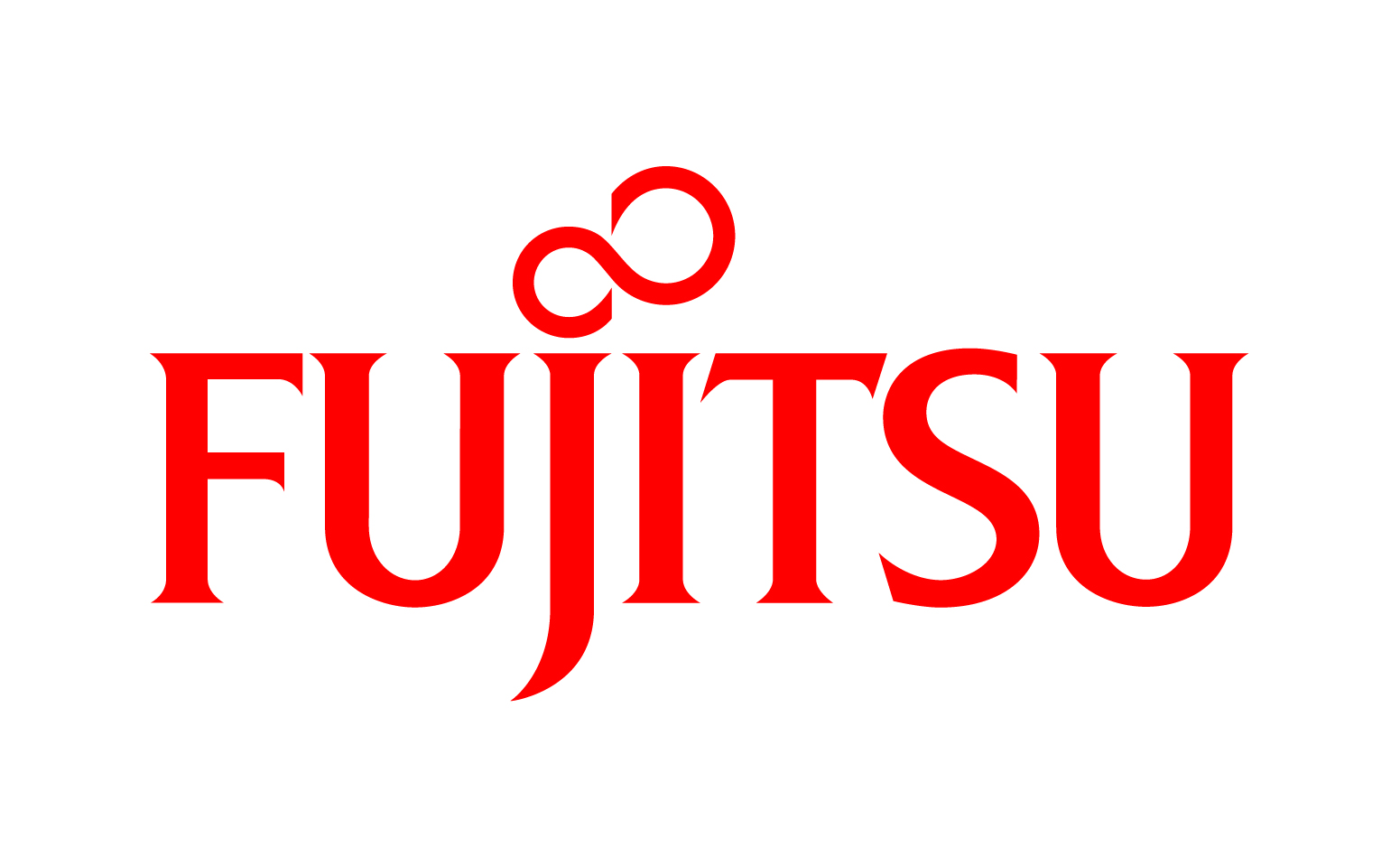 Fujitsu Document Scanners