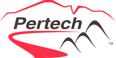 Pertech Supplies